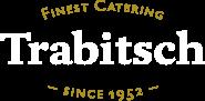Trabitsch Logo neu